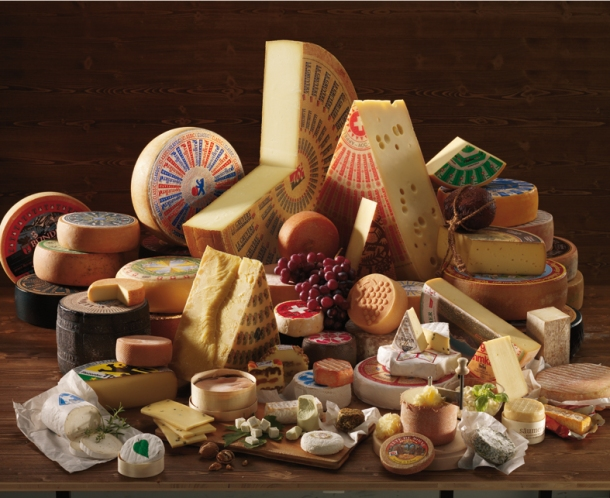 Fromages-suisses_Best