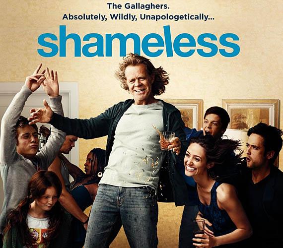 Shameless-First-Season