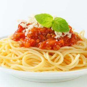 spaghettis-bolognaise-proteinees-light-maigrir-regime