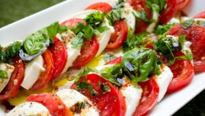 Tomates-Mozzarella-home-1-620x350