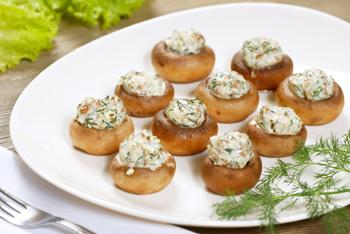champignons(1)