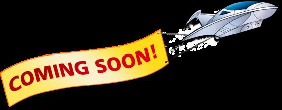 coming_soon1