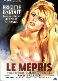 le-mepris-affiche-brigitte-bardot