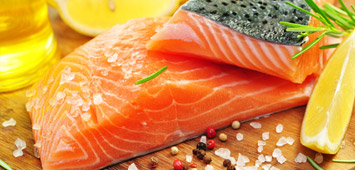omega-3-huile-de-saumon