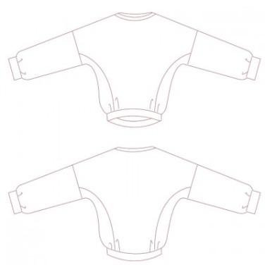 schnittmuster-shirt_catrin-5-400x400