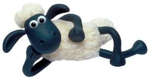 Shaun-le-mouton_image-gauche