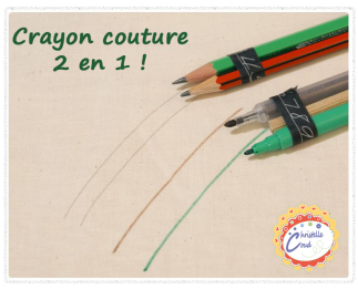astuce_crayon_marge_v