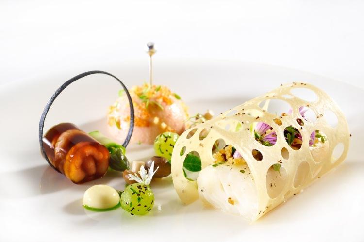 danemark-assiette-poisson-1