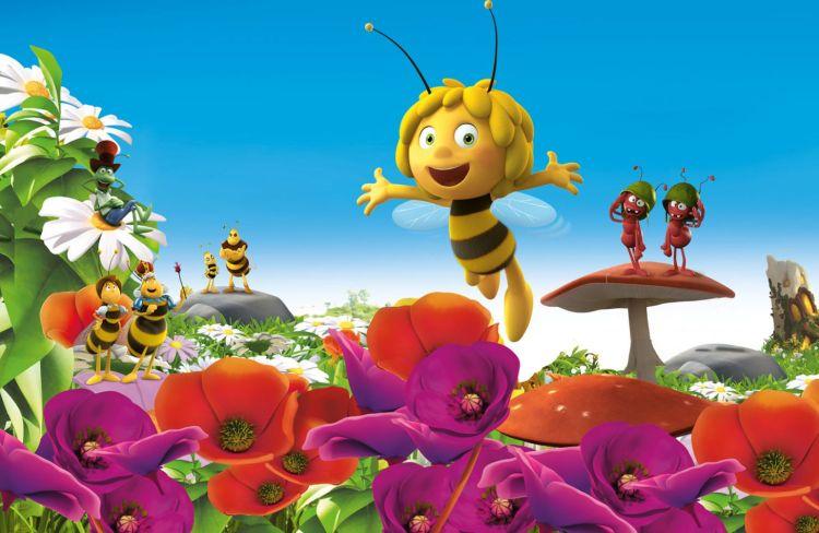 Maya-The-Bee-Movie-1460x950.jpg