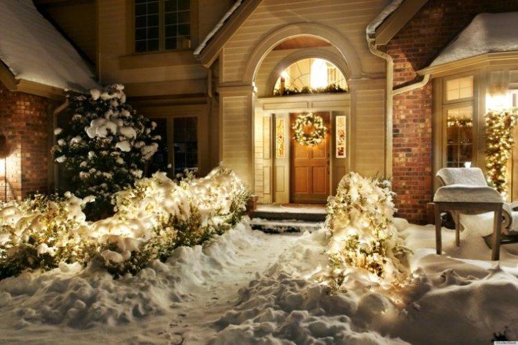 decoration-de-noel-exterieure-lumineuse-maison-noel-exterieur
